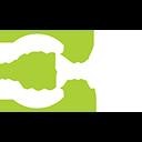 Cynterra Logo